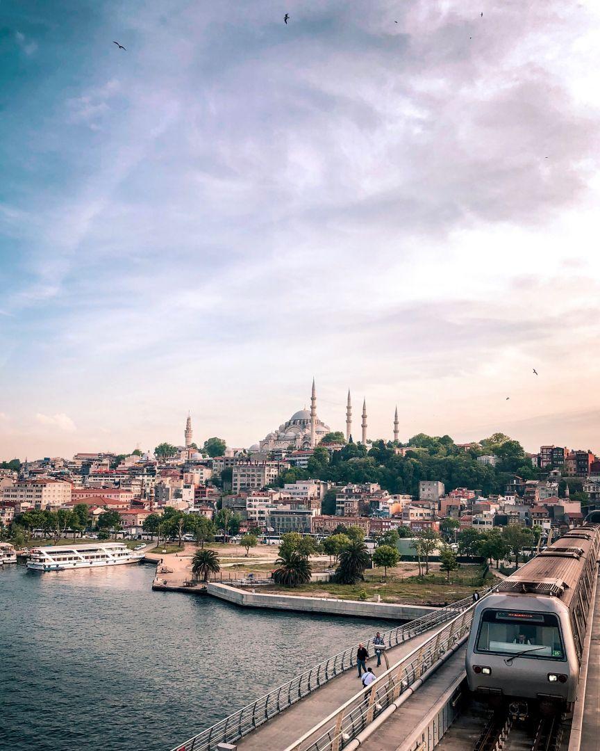Mezopotamija – Biseri Jugoistočne Turske 8 dana
