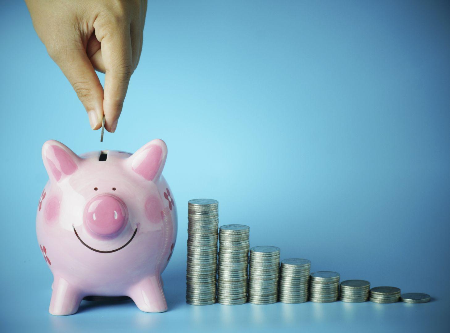 Troškovi života i studentski poslovi